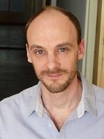 Julien Prest